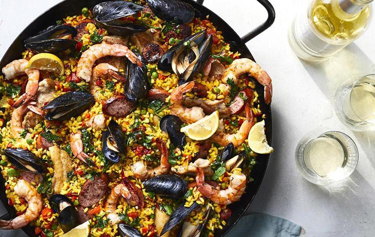 Yummy Alicante